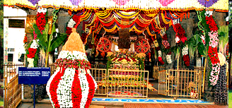 Festivals In Hyderabad
