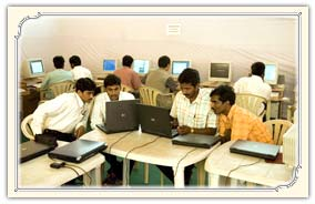 IT Industry in Hyderabad